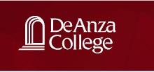 Deanza logo