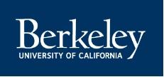 UC Berkeley편입