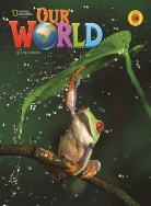 Our World 2nd Edition