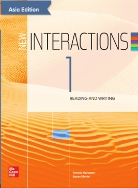 New Interactions Reading & Writing