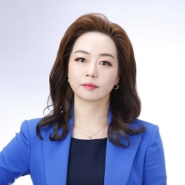 김혜경 강사소개 이미지