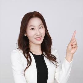 이나현 강사소개 이미지