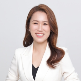 김영란 강사소개 이미지