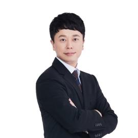 토익 연제봉 강사소개 이미지