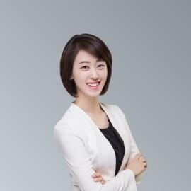 김하영 강사소개 이미지