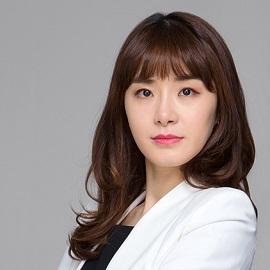 이윤희 강사소개 이미지