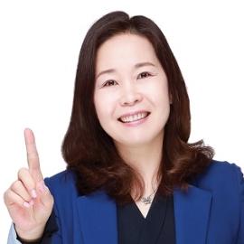 김동선 강사소개 이미지