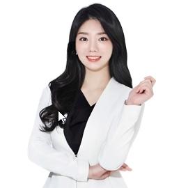 김나현 강사소개 이미지