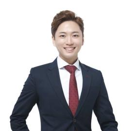 토플 김동욱(Coy) 강사소개 이미지