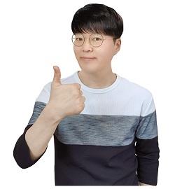 조현덕 강사소개 이미지