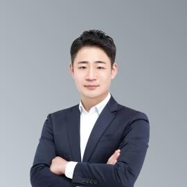 박성원 강사소개 이미지