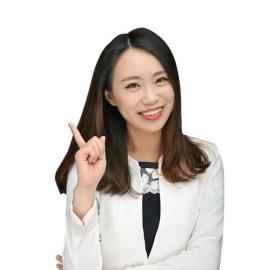 중국어 짱야난 강사소개 이미지