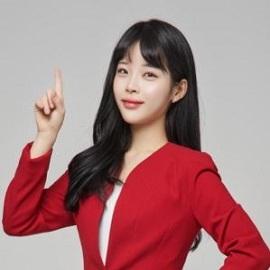 곽지혜 강사소개 이미지