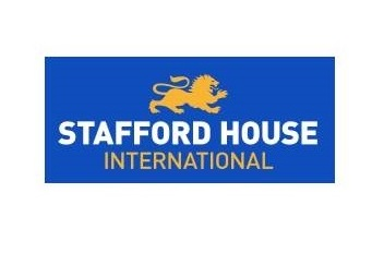 Stafford House International Toronto